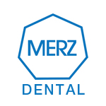 merz_dental