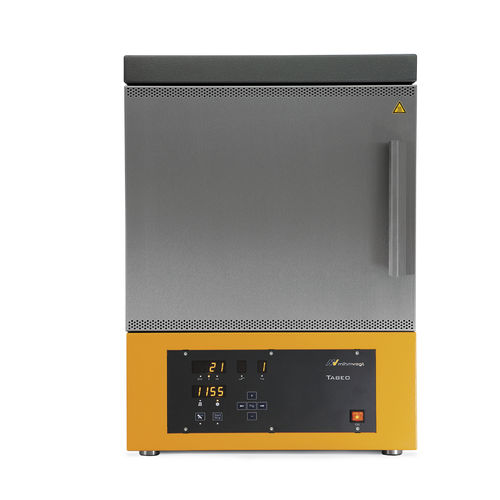 Forno Tabeo-2:M:METAL-120