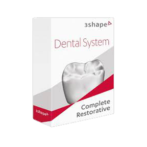 Dental-System-Restorative-300×300