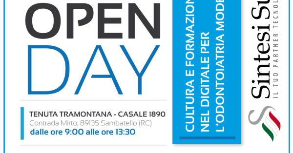 banner_openday2019