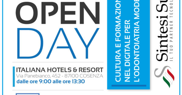 OPEN-DAY-COSENZA_banner