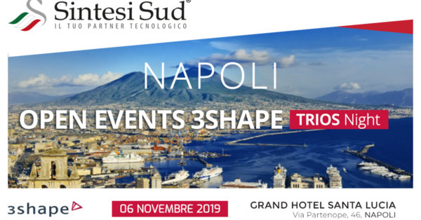 open-events_napoli_banner-facebook