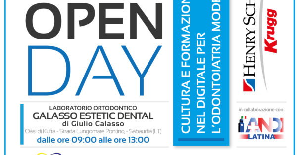 open_day_galasso_banner
